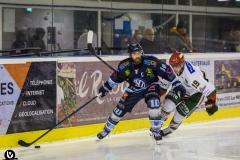 Les-Remparts-de-Tours-VS-Le-Hockey-club-du-Monts-Blanc-1-2-08.12.2018-copyright-Batvision_-17