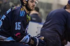 Les-Remparts-de-Tours-VS-Le-Hockey-club-du-Monts-Blanc-1-2-08.12.2018-copyright-Batvision_-26