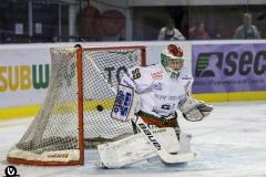 Les-Remparts-de-Tours-VS-Le-Hockey-club-du-Monts-Blanc-1-2-08.12.2018-copyright-Batvision_-28
