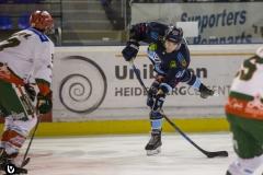 Les-Remparts-de-Tours-VS-Le-Hockey-club-du-Monts-Blanc-1-2-08.12.2018-copyright-Batvision_-29