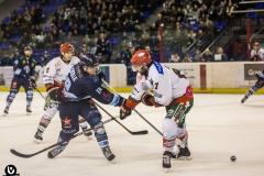 Les-Remparts-de-Tours-VS-Le-Hockey-club-du-Monts-Blanc-1-2-08.12.2018-copyright-Batvision_-30