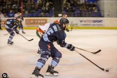 Les-Remparts-de-Tours-VS-Le-Hockey-club-du-Monts-Blanc-1-2-08.12.2018-copyright-Batvision_-33