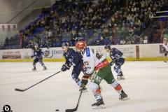 Les-Remparts-de-Tours-VS-Le-Hockey-club-du-Monts-Blanc-1-2-08.12.2018-copyright-Batvision_-34