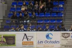 Les-Remparts-de-Tours-VS-Le-Hockey-club-du-Monts-Blanc-1-2-08.12.2018-copyright-Batvision_-36