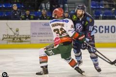 Les-Remparts-de-Tours-VS-Le-Hockey-club-du-Monts-Blanc-1-2-08.12.2018-copyright-Batvision_-38
