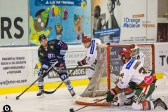 Les-Remparts-de-Tours-VS-Le-Hockey-club-du-Monts-Blanc-1-2-08.12.2018-copyright-Batvision_-39