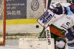 Les-Remparts-de-Tours-VS-Le-Hockey-club-du-Monts-Blanc-1-2-08.12.2018-copyright-Batvision_-43