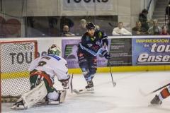 Les-Remparts-de-Tours-VS-Le-Hockey-club-du-Monts-Blanc-1-2-08.12.2018-copyright-Batvision_-45