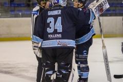 Les-Remparts-de-Tours-VS-Le-Hockey-club-du-Monts-Blanc-1-2-08.12.2018-copyright-Batvision_-47