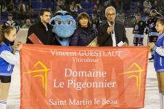Les-Remparts-de-Tours-VS-Le-Hockey-club-du-Monts-Blanc-1-2-08.12.2018-copyright-Batvision_-48