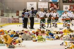 Les-Remparts-de-Tours-VS-Le-Hockey-club-du-Monts-Blanc-1-2-08.12.2018-copyright-Batvision_-52-copie