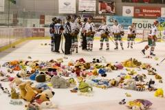Les-Remparts-de-Tours-VS-Le-Hockey-club-du-Monts-Blanc-1-2-08.12.2018-copyright-Batvision_-53