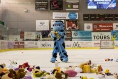 Les-Remparts-de-Tours-VS-Le-Hockey-club-du-Monts-Blanc-1-2-08.12.2018-copyright-Batvision_-54