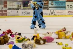 Les-Remparts-de-Tours-VS-Le-Hockey-club-du-Monts-Blanc-1-2-08.12.2018-copyright-Batvision_-55