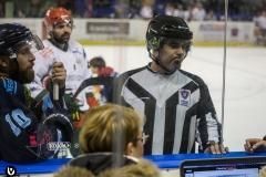 Les-Remparts-de-Tours-VS-Le-Hockey-club-du-Monts-Blanc-1-2-08.12.2018-copyright-Batvision_100-1