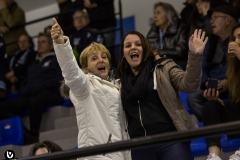 Les-Remparts-de-Tours-VS-Le-Hockey-club-du-Monts-Blanc-1-2-08.12.2018-copyright-Batvision_100-10