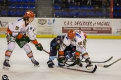 Les-Remparts-de-Tours-VS-Le-Hockey-club-du-Monts-Blanc-1-2-08.12.2018-copyright-Batvision_100-11