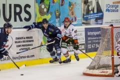 Les-Remparts-de-Tours-VS-Le-Hockey-club-du-Monts-Blanc-1-2-08.12.2018-copyright-Batvision_100-12