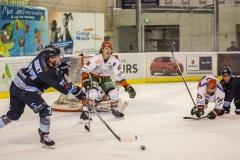 Les-Remparts-de-Tours-VS-Le-Hockey-club-du-Monts-Blanc-1-2-08.12.2018-copyright-Batvision_100-13
