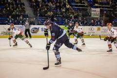 Les-Remparts-de-Tours-VS-Le-Hockey-club-du-Monts-Blanc-1-2-08.12.2018-copyright-Batvision_100-14