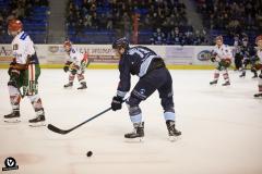 Les-Remparts-de-Tours-VS-Le-Hockey-club-du-Monts-Blanc-1-2-08.12.2018-copyright-Batvision_100-15