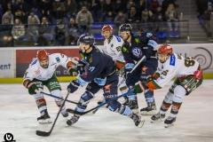 Les-Remparts-de-Tours-VS-Le-Hockey-club-du-Monts-Blanc-1-2-08.12.2018-copyright-Batvision_100-16