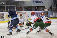 Les-Remparts-de-Tours-VS-Le-Hockey-club-du-Monts-Blanc-1-2-08.12.2018-copyright-Batvision_100-17