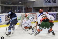 Les-Remparts-de-Tours-VS-Le-Hockey-club-du-Monts-Blanc-1-2-08.12.2018-copyright-Batvision_100-18