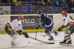 Les-Remparts-de-Tours-VS-Le-Hockey-club-du-Monts-Blanc-1-2-08.12.2018-copyright-Batvision_100-20