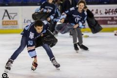 Les-Remparts-de-Tours-VS-Le-Hockey-club-du-Monts-Blanc-1-2-08.12.2018-copyright-Batvision_100-21