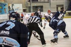 Les-Remparts-de-Tours-VS-Le-Hockey-club-du-Monts-Blanc-1-2-08.12.2018-copyright-Batvision_100-3