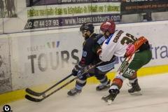 Les-Remparts-de-Tours-VS-Le-Hockey-club-du-Monts-Blanc-1-2-08.12.2018-copyright-Batvision_100-4