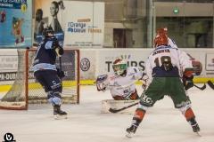 Les-Remparts-de-Tours-VS-Le-Hockey-club-du-Monts-Blanc-1-2-08.12.2018-copyright-Batvision_100-5