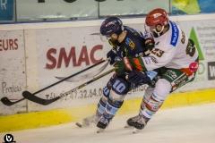 Les-Remparts-de-Tours-VS-Le-Hockey-club-du-Monts-Blanc-1-2-08.12.2018-copyright-Batvision_100-7