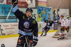 Les-Remparts-de-Tours-VS-Le-Hockey-club-du-Monts-Blanc-1-2-08.12.2018-copyright-Batvision_100-8
