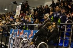 Les-Remparts-de-Tours-VS-Le-Hockey-club-du-Monts-Blanc-1-2-08.12.2018-copyright-Batvision_100-9