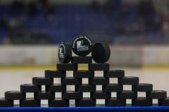 Les-Remparts-de-Tours-VS-Le-Hockey-club-du-Monts-Blanc-1-2-08.12.2018-copyright-Batvision_-23