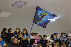 Les-Remparts-de-Tours-VS-Le-Hockey-club-du-Monts-Blanc-1-2-08.12.2018-copyright-Batvision_-32