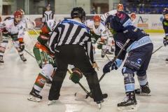 Les-Remparts-de-Tours-VS-Le-Hockey-club-du-Monts-Blanc-1-2-08.12.2018-copyright-Batvision_-35