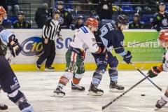 Les-Remparts-de-Tours-VS-Le-Hockey-club-du-Monts-Blanc-1-2-08.12.2018-copyright-Batvision_-37