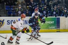 Les-Remparts-de-Tours-VS-Le-Hockey-club-du-Monts-Blanc-1-2-08.12.2018-copyright-Batvision_-40