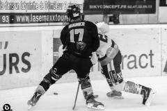 Les-Remparts-de-Tours-VS-Le-Hockey-club-du-Monts-Blanc-1-2-08.12.2018-copyright-Batvision_-41