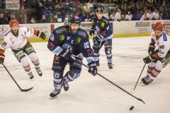 Les-Remparts-de-Tours-VS-Le-Hockey-club-du-Monts-Blanc-1-2-08.12.2018-copyright-Batvision_-42