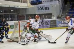 Les-Remparts-de-Tours-VS-Le-Hockey-club-du-Monts-Blanc-1-2-08.12.2018-copyright-Batvision_-46