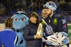 Les-Remparts-de-Tours-VS-Le-Hockey-club-du-Monts-Blanc-1-2-08.12.2018-copyright-Batvision_-50