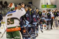 Les-Remparts-de-Tours-VS-Le-Hockey-club-du-Monts-Blanc-1-2-08.12.2018-copyright-Batvision_-51